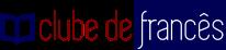 Clube de Francês